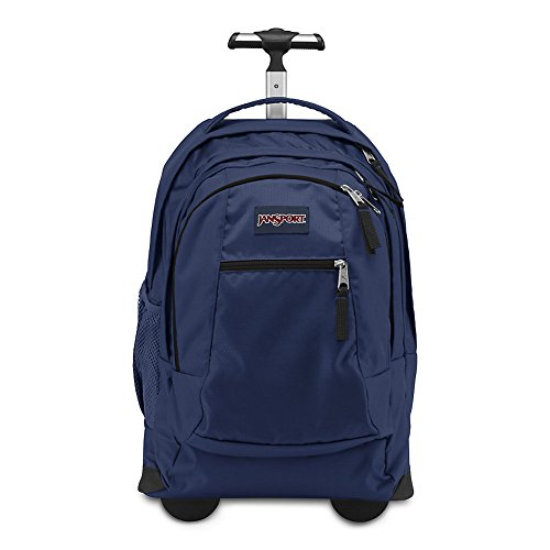 Jansport Unisex-Adult Driver 8