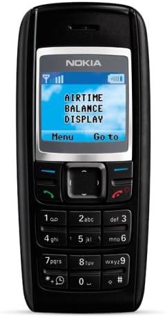 B000X9AHN8 Nokia 1600 Prepaid Phone (Net10) 418z2BbNK2B8L.