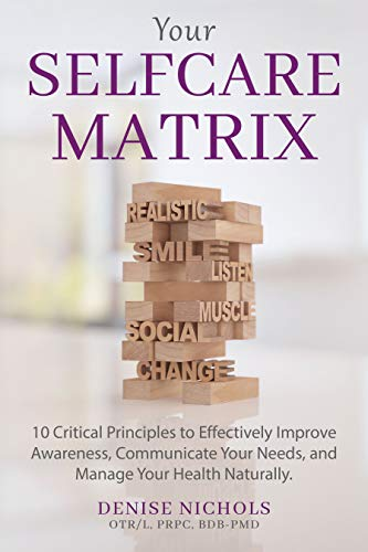 communicating effectively 10th edition