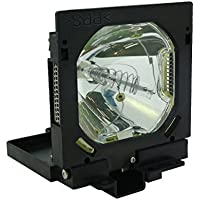 SpArc Bronze Christie 03-900471-01P Projector Replacement Lamp with Housing