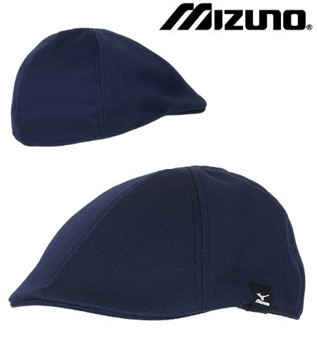 Men s Mizuno Flexfit Ivy Sports Cap  Amazon.ca  Sports   Outdoors 8055ac0657e