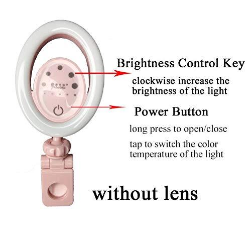 Led Light Colours Blackberry in US - 8