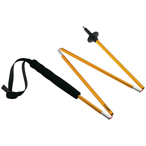 CAMP - - BATONS XENON 4 120 cm orange