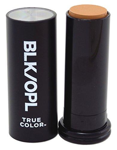 Black Opal True Color Stick Foundation Spf#15 Heaven Honey (2 Pack)