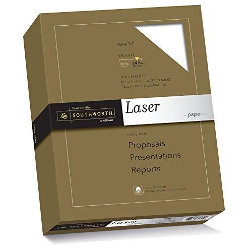 southworth-25-cotton-laser-paper-85-x-11-inches-24-lb-white-500-sheets-per-box-31-724-10