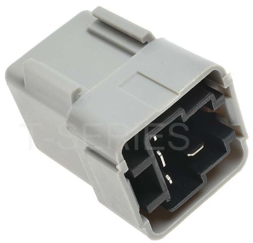 Standard Motor Products RY-27T Wiper Relay ()