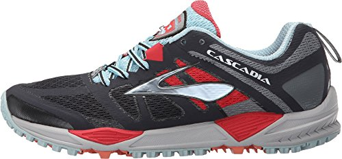 Brooks Women s Cascadia 11
