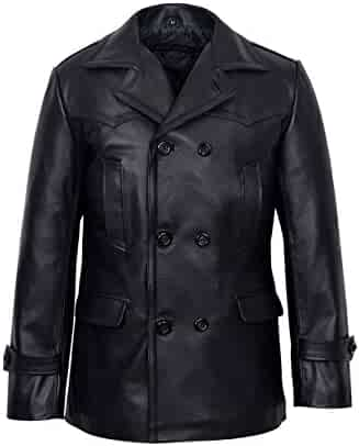 723b63e95 Shopping Boutique England / USA - Leather & Faux Leather - Jackets ...