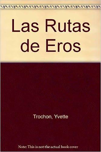 las_rutas_de_eros-la_trata_de_blancas_en_el_atlantico_sur_argentina, _brasil_y