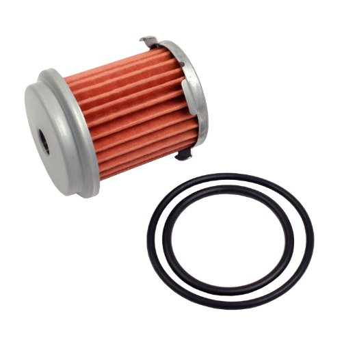 Acura MDX Transmission Filter, Transmission Filter For