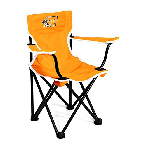 (NCAA Tennessee Toddler Chair)