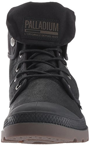 Palladium Men's Pallabrouse Bgy Wax Chukka Boot