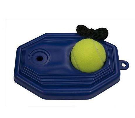 Base tenis / Padel trainer: Amazon.es: Deportes y aire libre