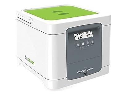243354-001 - CryoPod Carrier - CryoPod Carrier, BioCision ...