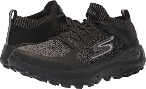 1e6ce6b709ad Skechers Women s GOrun MaxTrail 5 Ultra Shoe