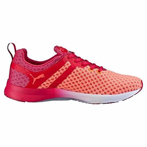 de Pulse Puma Running Chaussures XT Core Femme rose Entrainement qO47IHw