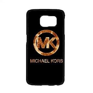 Best Design Michael Kors MK Logo Phone Funda Suit For Samsung?Galaxy?S7 Hard Plastic Design Phone Protector