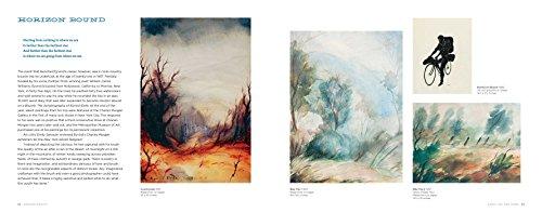 Awaking-Beauty-The-Art-of-Eyvind-Earle