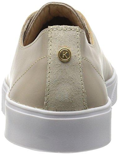 KAANAS Salinas Clay Sneaker für Damen Fashion qnRBqZ0gr