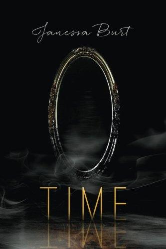 Download Time (Mirror Volume Two) PDF