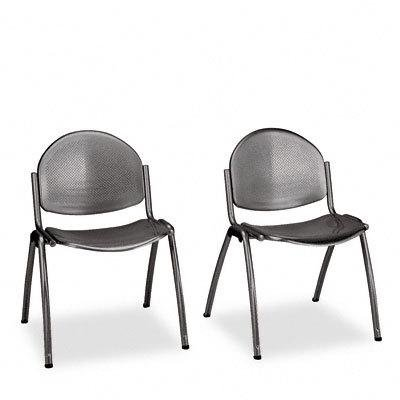 Safco Echo Stack Chair - 2