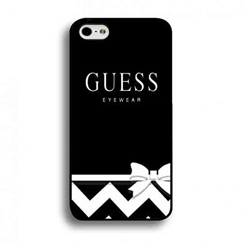 cover guess iphone 6