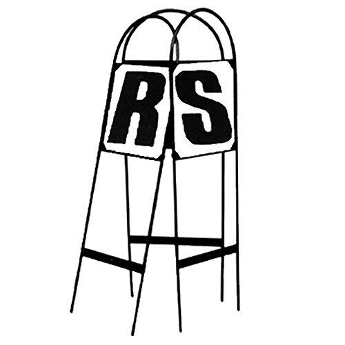 (Intrepid International Dressage Arena Markers (Set of 4))