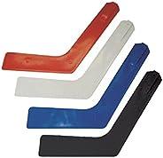 Plastic Goalie Blade 2 Pack