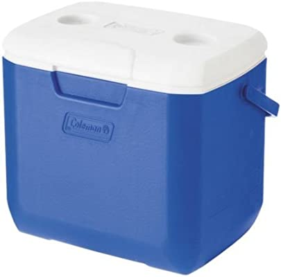 Coleman 28 Quart Cooler LTRS