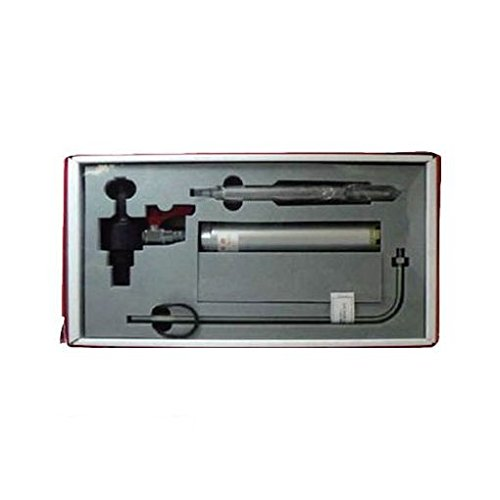 EN41110 直送 湿式ダイヤコアドリルセット75mm SDSシャンク B071CP11TQ