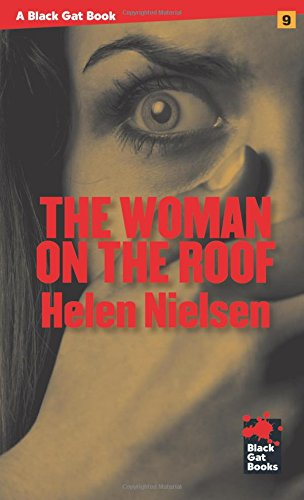 Download The Woman on the Roof (Black Gat Books) PDF