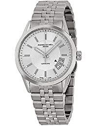 Freelancer Mens Automatic Watch 2770-ST-65001