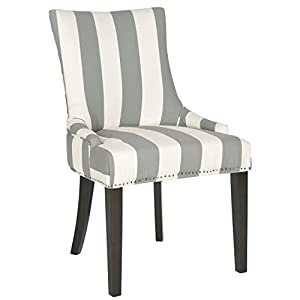 418zIFG9KJL._SS300_ Coastal Accent Chairs & Beach Accent Chairs