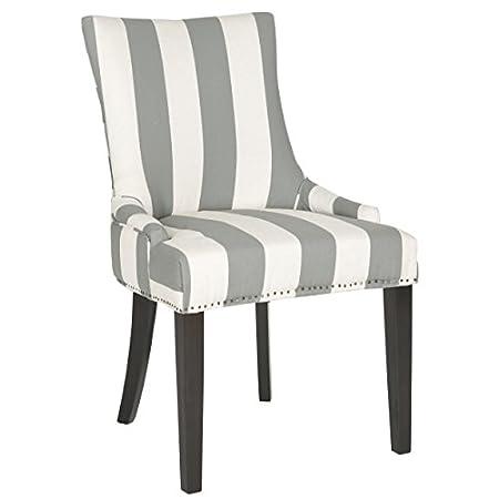 418zIFG9KJL._SS450_ Coastal Accent Chairs