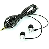 Win 3.5mm In-Ear Earbuds Earphone Headset Headphone For iPhone Samsung MP3 iPod PC reviews