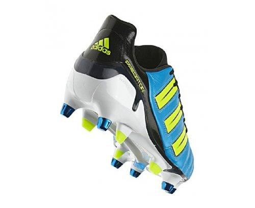 Adidasadipower Predator X TRX SG bota de fútbol para hombres