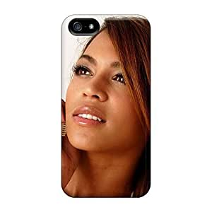 New Arrival Beyonce Knowles For Iphone 5/5s Case Cover