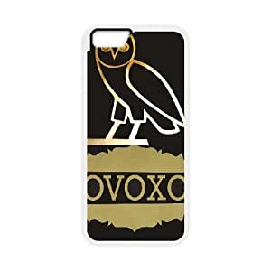 Drake Ovo Owl for iphone 6s Plus 5.5 Phone Case Cover 6FF139211
