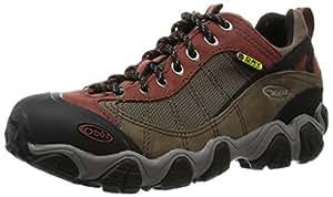 Oboz Firebrand II BDry Hiking Shoe - Men's Earth 7