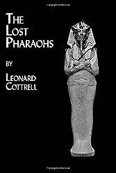 Lost Pharaohs