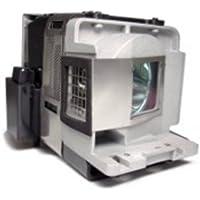VLT-HC3800LP Mitsubishi HC4000U Projector Lamp