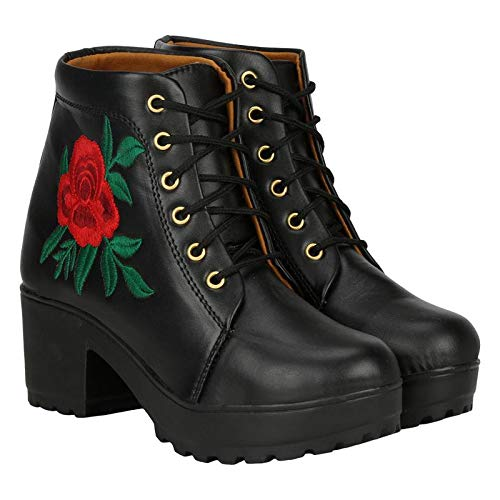 Buy commander Shoes Latest Casual Boots
