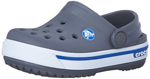 crocs-crocband-ii5-clog-toddler-little-kidcharcoal-sea-blue3-m-us-little-kid