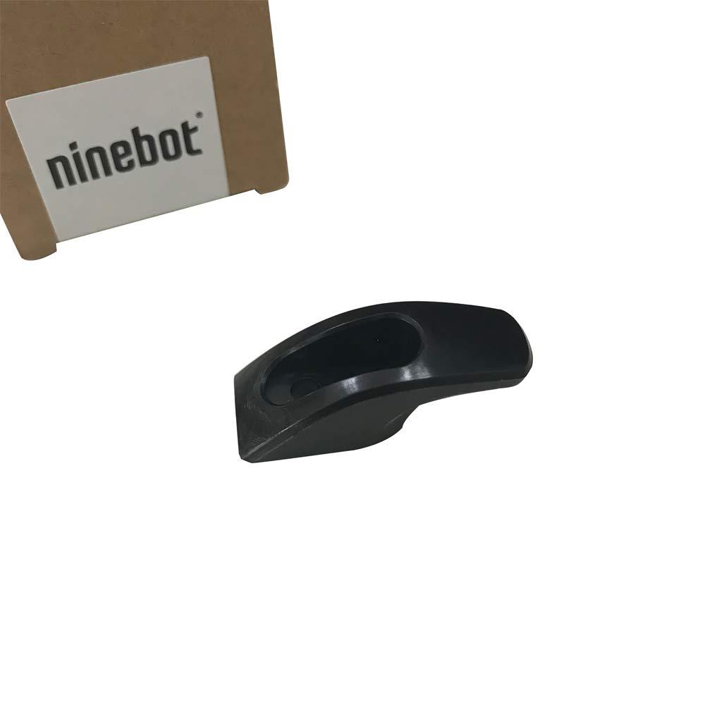 Amazon.com: Ninebot - Kit de accesorios de gancho para ...