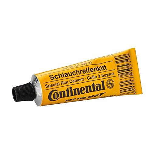 Continental Reparatiemateriaal slangbandenkit, transparant, 0149091