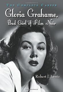 Gloria Grahame Measurements