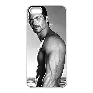iphone5 5s cell phone cases White Paul Walker fashion phone cases TRD4570208