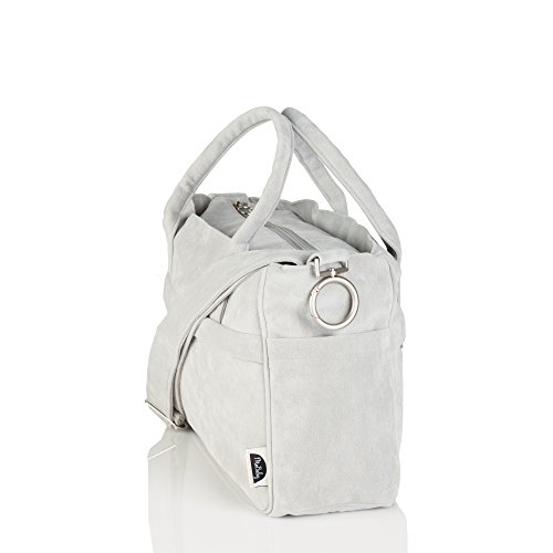 mobaby-eco-friendly-designer-diaper-bag-deluxe-collection-machine-washable-accessories-include-chang