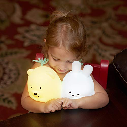 best led night light for kids easy online shopping on sizlee. Black Bedroom Furniture Sets. Home Design Ideas