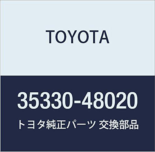 Toyota 35330-48020, Auto Trans Filter